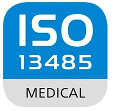 Normativa ISO 13485