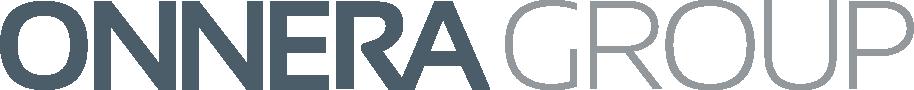 Logo onnera group